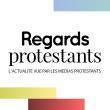 Regards Protestants