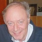 François Garagon